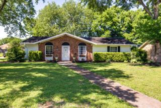 101 Patrick Ave, Franklin, TN 37064 (MLS #1827621) :: KW Armstrong Real Estate Group