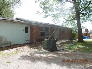118 Lorraine Dr, Gallatin, TN 37066 (MLS #1828075) :: NashvilleOnTheMove | Benchmark Realty