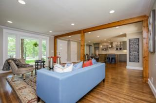 4408 Saunders Ave, Nashville, TN 37216 (MLS #1829246) :: KW Armstrong Real Estate Group