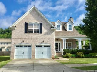 700 Riverbranch Ct., Nashville, TN 37221 (MLS #1831115) :: John Jones Real Estate LLC