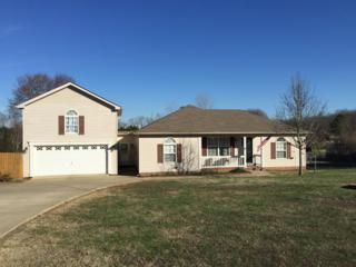 2241 Future Valley Dr, Murfreesboro, TN 37130 (MLS #1801578) :: The Mohr Group at RE/MAX Elite