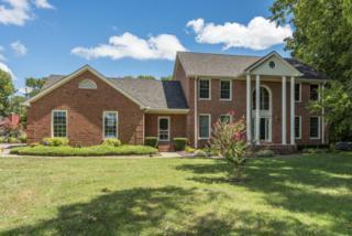 5360 Jones Rd, Christiana, TN 37037 (MLS #1804077) :: John Jones Real Estate LLC