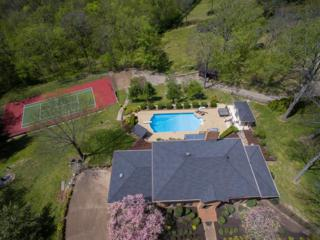 2441 Berrys Chapel Rd N, Franklin, TN 37069 (MLS #1814418) :: KW Armstrong Real Estate Group