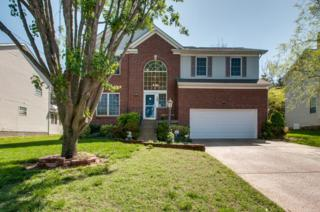 155 West Harbor, Hendersonville, TN 37075 (MLS #1818334) :: KW Armstrong Real Estate Group