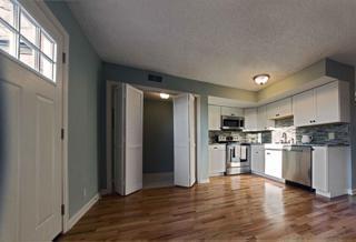 2220 Pennington Ave, Nashville, TN 37216 (MLS #1800732) :: KW Armstrong Real Estate Group