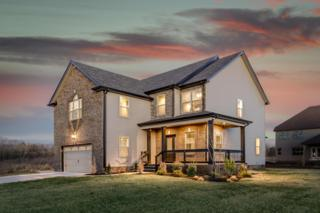 1014 Terraceside Circle, Clarksville, TN 37040 (MLS #1783980) :: The Mohr Group at RE/MAX Elite