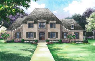 876 Van Leer Dr, Nashville, TN 37220 (MLS #1799014) :: KW Armstrong Real Estate Group