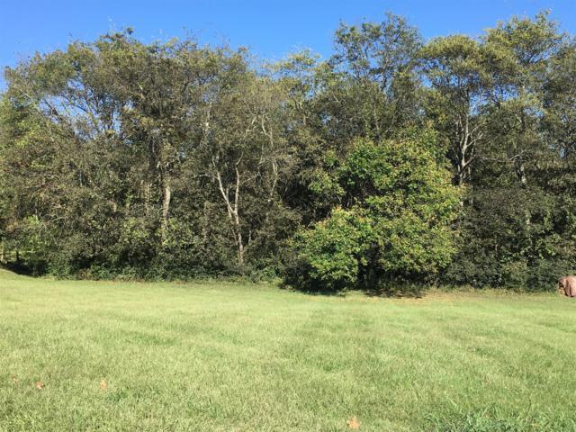 108 Grandview Circle, Gallatin, TN 37066 (MLS #1746231) :: CityLiving Group