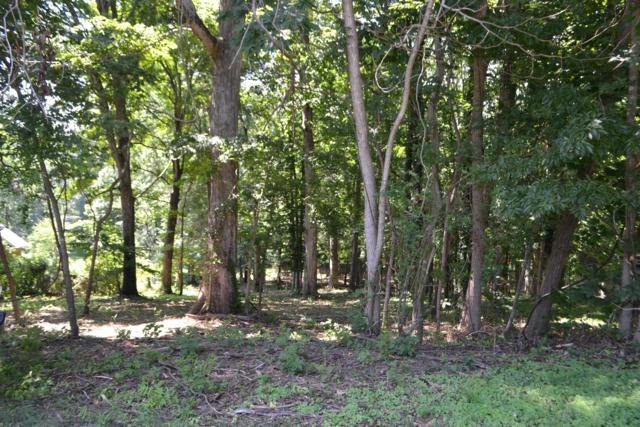 0 Indian Mound Dr, McMinnville, TN 37110 (MLS #1747633) :: CityLiving Group