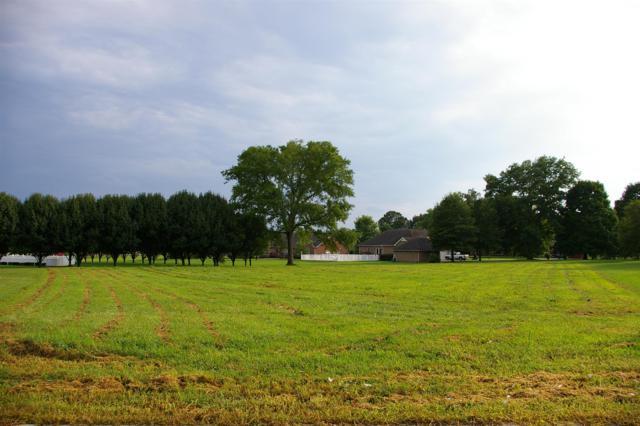 0 Ridgecrest Dr, Winchester, TN 37398 (MLS #1750179) :: CityLiving Group