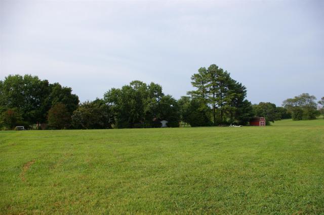 0 Ridgecrest Dr, Winchester, TN 37398 (MLS #1750184) :: CityLiving Group