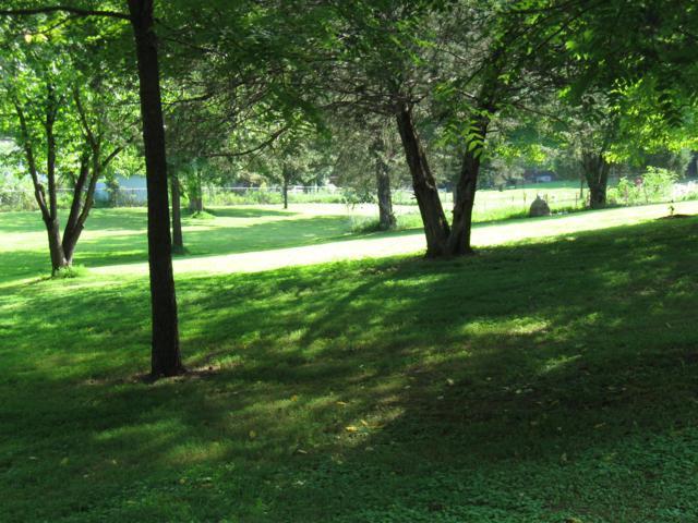 0 Hillwood Dr, Estill Springs, TN 37330 (MLS #1754200) :: NashvilleOnTheMove | Benchmark Realty