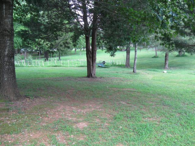 0 Briarwood Ct, Estill Springs, TN 37330 (MLS #1754208) :: NashvilleOnTheMove | Benchmark Realty