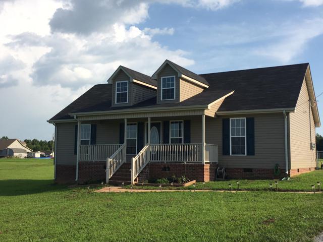 197 Koonce Ln, Fayetteville, TN 37334 (MLS #1755212) :: Nashville on the Move