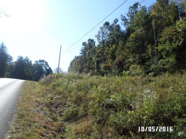 0 Quail Dr, Lawrenceburg, TN 38464 (MLS #1771033) :: CityLiving Group