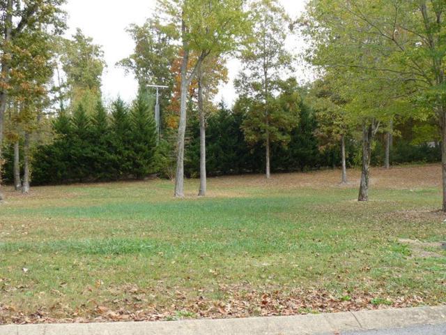 0 Windwood Dr, Fayetteville, TN 37334 (MLS #1783065) :: REMAX Elite