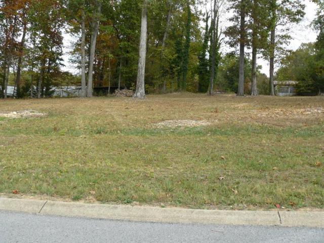 0 Windwood Dr, Fayetteville, TN 37334 (MLS #1783067) :: REMAX Elite
