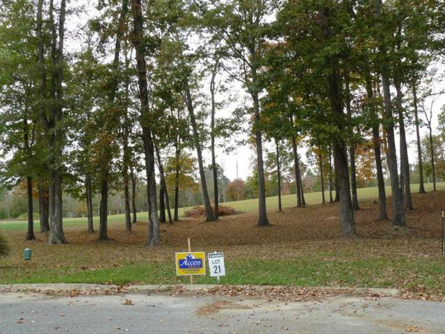 0 Hollytree Cir, Fayetteville, TN 37334 (MLS #1783069) :: REMAX Elite