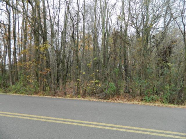 0 Pineywoods Road, Adams, TN 37010 (MLS #1784149) :: Team Wilson Real Estate Partners