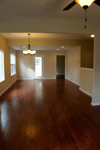 210 Oldbury Lane L 89 #89, Spring Hill, TN 37174 (MLS #1789568) :: Nashville on the Move