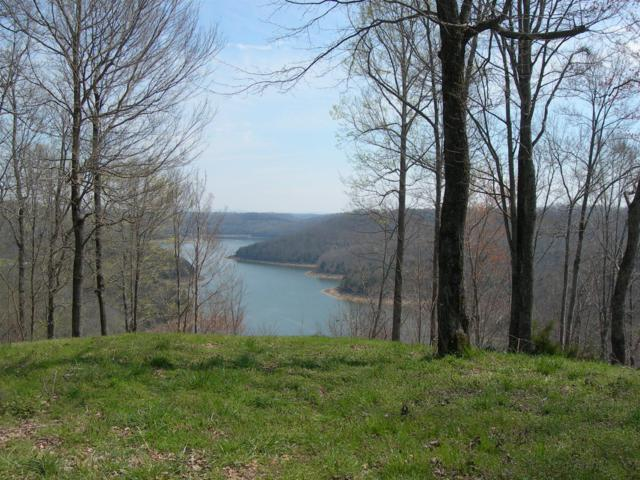 53 Coventry Way, Smithville, TN 37166 (MLS #1800099) :: CityLiving Group