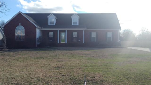 113 Silverstone Dr, Murfreesboro, TN 37130 (MLS #1801121) :: KW Armstrong Real Estate Group