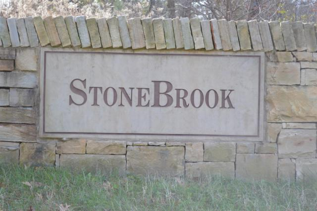 0 Stonebrook Drive, Dickson, TN 37055 (MLS #1804483) :: REMAX Elite