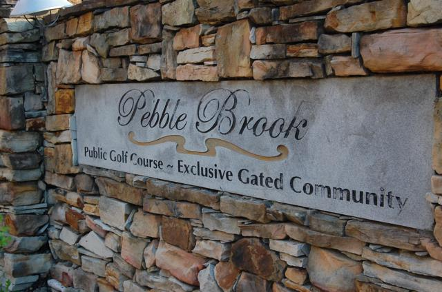 4119 Ironwood Drive, Greenbrier, TN 37073 (MLS #1810227) :: Team Wilson Real Estate Partners