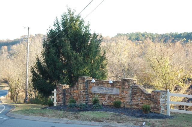 4211 Ironwood Drive, Greenbrier, TN 37073 (MLS #1810234) :: Team Wilson Real Estate Partners