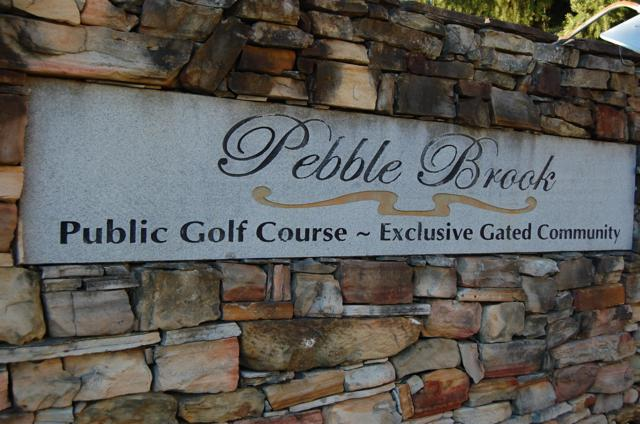 4192 Ironwood Drive, Greenbrier, TN 37073 (MLS #1810236) :: Team Wilson Real Estate Partners