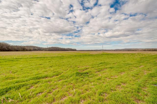 0 Forks River Rd, Hurricane Mills, TN 37078 (MLS #1810640) :: Nashville On The Move
