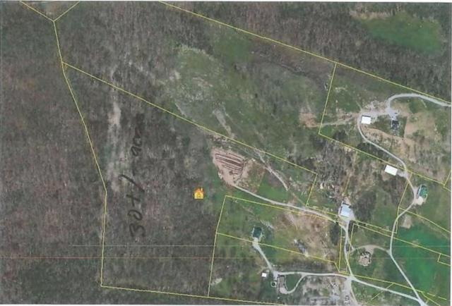 0 Nolensville Road, Lot 1, Nolensville, TN 37135 (MLS #1813130) :: The Milam Group at Fridrich & Clark Realty