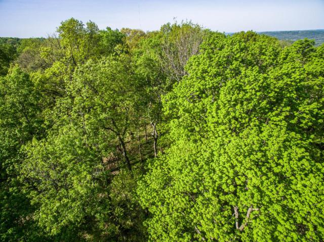 0 Otter Creek Rd, Nashville, TN 37215 (MLS #1813234) :: KW Armstrong Real Estate Group