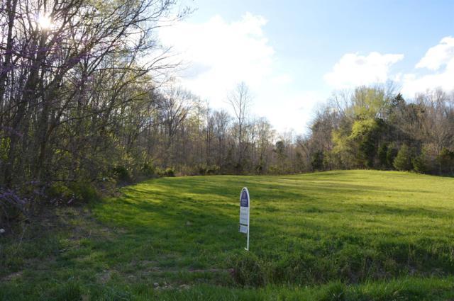 1 Brigham Branch Road, Erin, TN 37061 (MLS #1815675) :: CityLiving Group