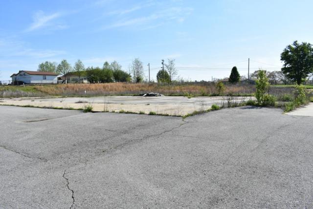 4741 S Grundy Quarles Highway 4, Bloomington Springs, TN 38545 (MLS #1817603) :: CityLiving Group