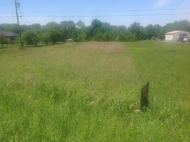 0 Harkreader Rd, Mount Juliet, TN 37122 (MLS #1819138) :: CityLiving Group
