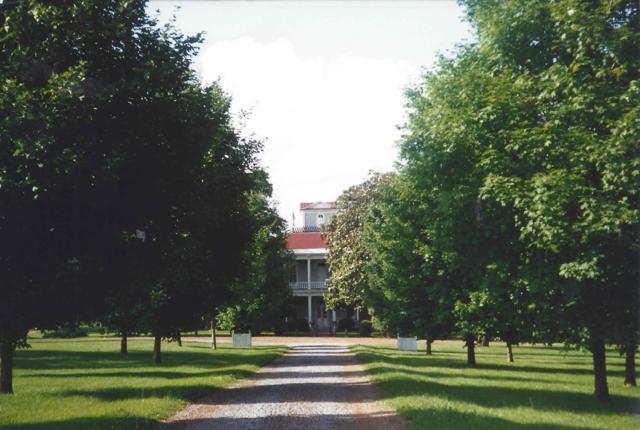 600 Boyd Mill Ave, Franklin, TN 37064 (MLS #1819758) :: NashvilleOnTheMove | Benchmark Realty