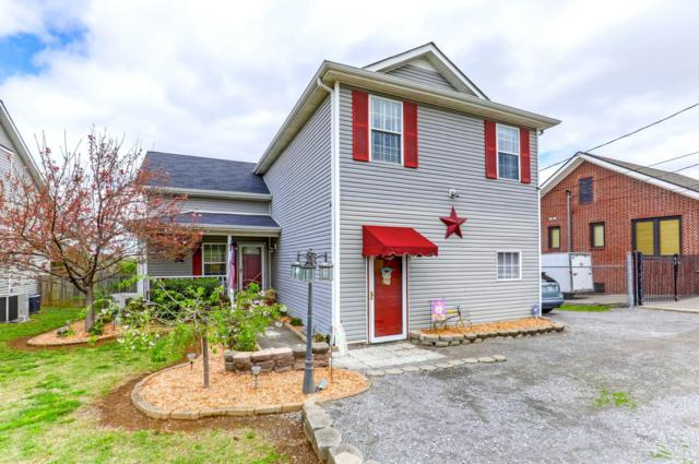 5924 Robertson Ave, Nashville, TN 37209 (MLS #1820018) :: KW Armstrong Real Estate Group