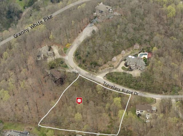 1144 Travelers Ridge Dr, Nashville, TN 37220 (MLS #1820114) :: NashvilleOnTheMove | Benchmark Realty