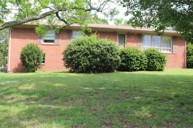 1817 Dunroamin Ln, Fayetteville, TN 37334 (MLS #1820458) :: CityLiving Group