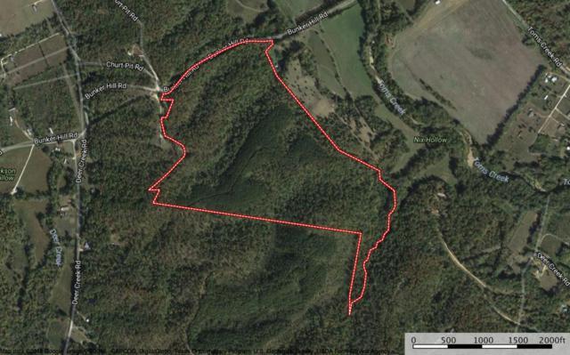 0 Deer Creek Rd, Linden, TN 37096 (MLS #1824807) :: CityLiving Group