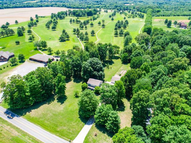 4650 Sango Rd, Clarksville, TN 37043 (MLS #1829590) :: CityLiving Group