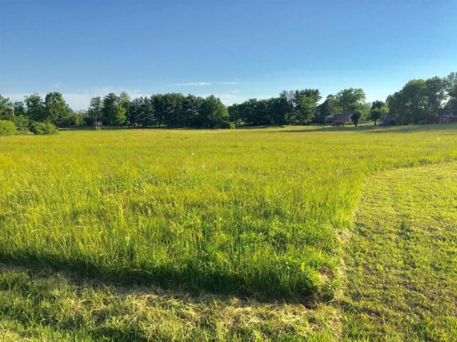 0 Hyde Dr, McMinnville, TN 37110 (MLS #1832939) :: CityLiving Group