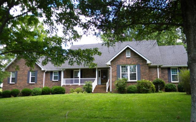 434 Jones Ln, Hendersonville, TN 37075 (MLS #1834678) :: DeSelms Real Estate