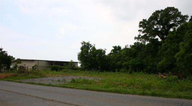 3390 Pembroke Rd, Clarksville, TN 37042 (MLS #1835816) :: EXIT Realty Bob Lamb & Associates