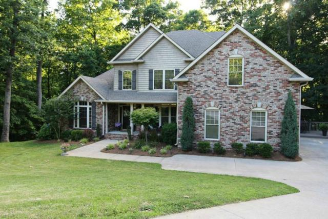 4830 Tuckaway Ct, Clarksville, TN 37043 (MLS #1836592) :: CityLiving Group