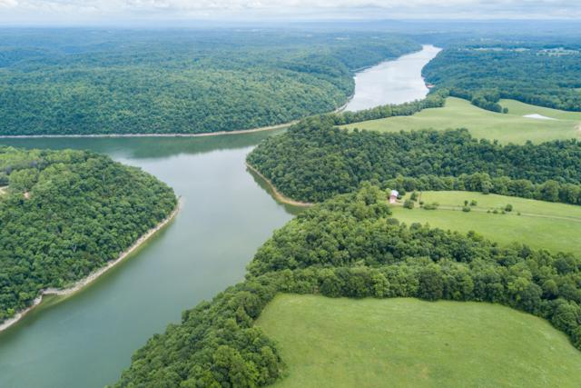 862 Rigsby Rd, Smithville, TN 37166 (MLS #1837006) :: KW Armstrong Real Estate Group