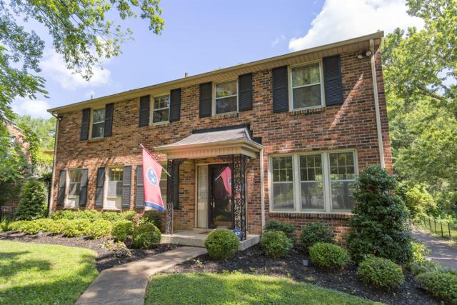 238 Blackman Rd, Nashville, TN 37211 (MLS #1837053) :: FYKES Realty Group