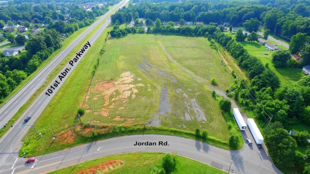 435 Jordan Rd, Clarksville, TN 37042 (MLS #1837196) :: CityLiving Group