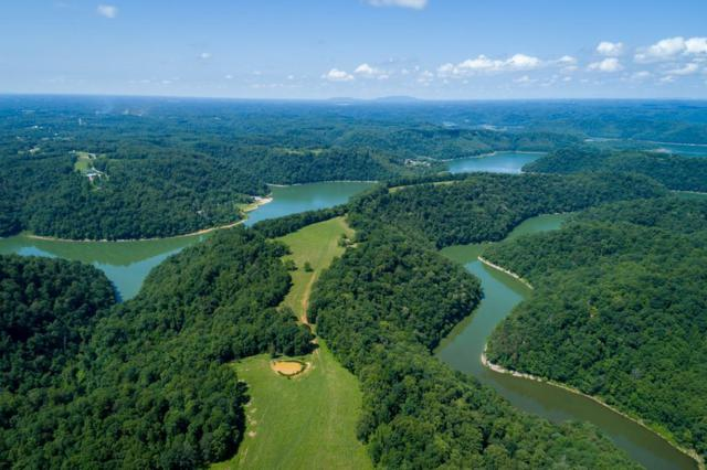 0 Cookeville Boat Dock Road, Baxter, TN 38544 (MLS #1837416) :: Exit Realty Music City